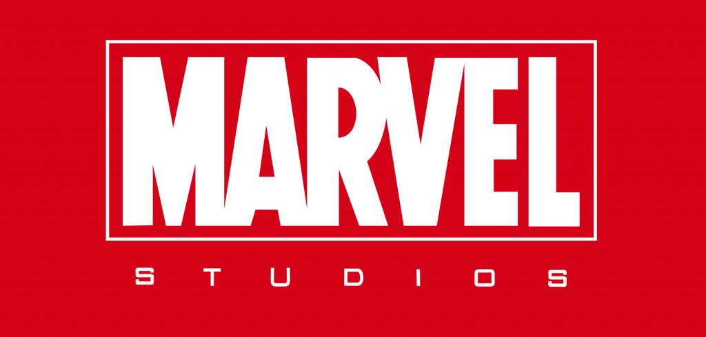 Marvel studios - Avenger endgame mystery