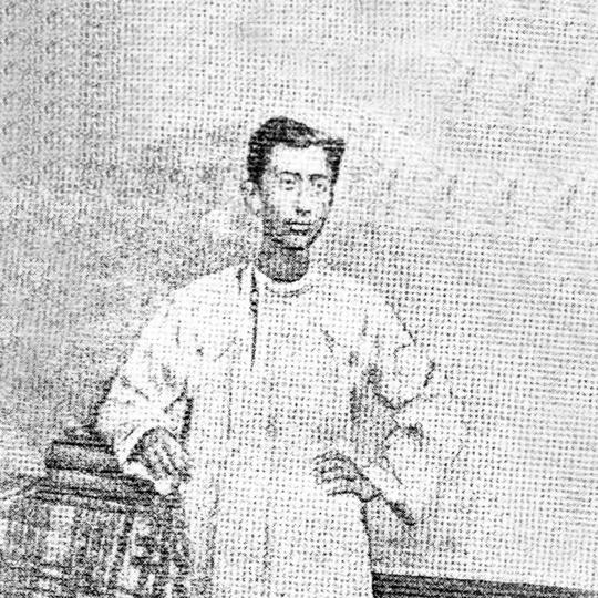 Hiralal Sen -Beginning of Indian Cinema- Animaders