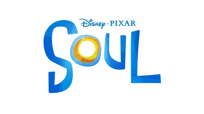 Soul - 10 Most Anticipated Animated Movies of 2020