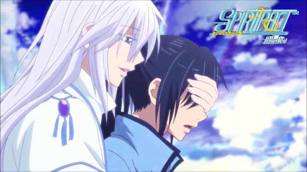 Spiritpact Best-10-Chinese-Anime-Movies-Animaders