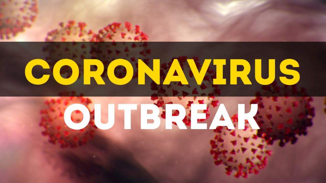 Movies Like Corona Virus Attack