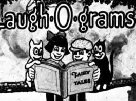 Laugh-O-Gram-Studio-Animaders
