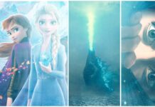 Animation and VFX industry in 2022