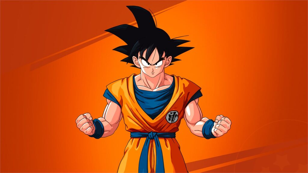 Dragon Ball -Why Japanese Anime Is So Famous-animaders